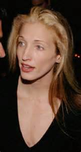 carolyn bessette how carolyn bessette kennedy inspired wes gordon toronto