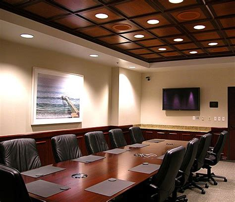 small conference room cpf office images pinterest 39 best cpf office images images on pinterest office