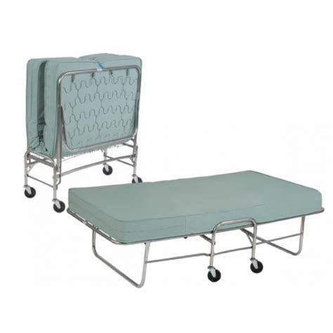 rollaway bed rental roll away bed taylor rental party plus
