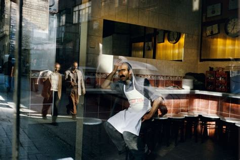 alex webb art and photography