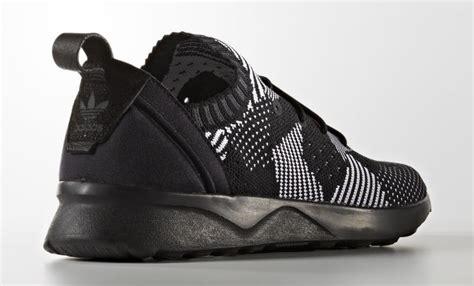 adidas zx flux adv virtue adidas zx flux adv virtue sole collector