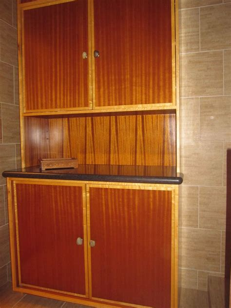 wood trim for kitchen cabinets decorative wood trim wood trim kitchen cabinets kitchen