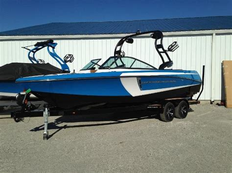 boats for sale central indiana nautique boats for sale 2 boats