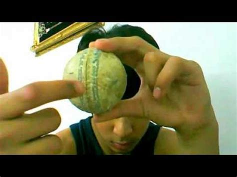 how to swing a ball in cricket how to swing a cricket ball youtube