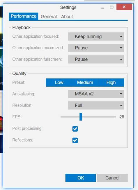 wallpaper engine website software wallpaper engine