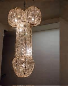 Chandeliers For Foyer Modern Light Fixtures Foyer Light Fixtures Design Ideas
