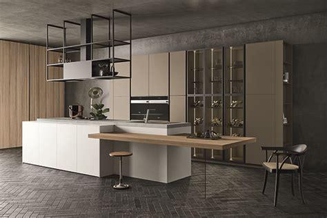 penisole per cucina cucina top tavoli e penisole casa design