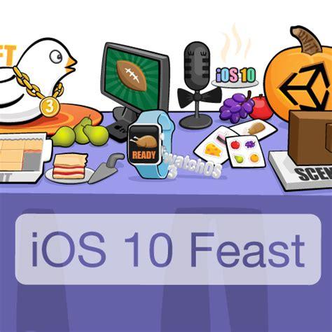 tvos apprentice third edition beginning tvos development with 4 books introducing the ios 10 feast