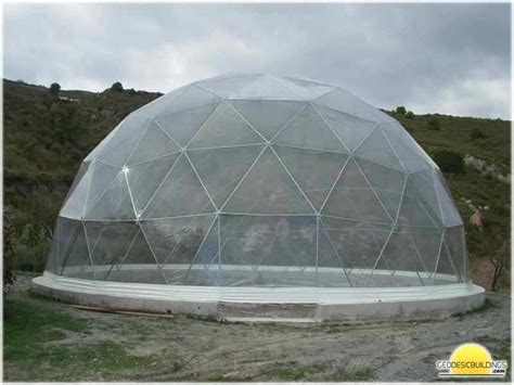 geodesic dome home 37 best dome connectors images on pinterest geodesic