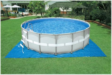 garten pool zum aufstellen pool zum aufstellen gartenpool zum aufstellen kunstrasen