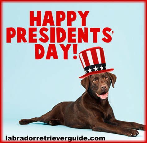 Presidents Day Meme - presidents day meme 28 images happy presidents day