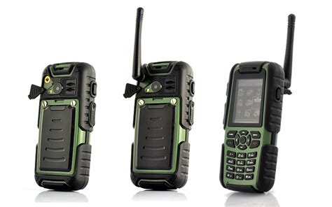 most rugged mobile phone rugged mobile phone vigis small electronic devices
