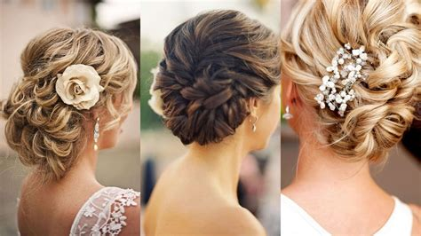 Wedding Hairstyles Let by Let S About Some Wedding Hairstyles Hair Highlights