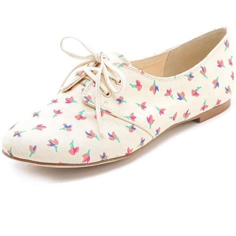 flower oxford shoes 39 best images about swing fashion on swing