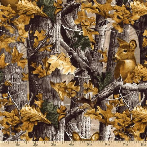 Realtree Quilting Fabric by Quilt Idea Http Ep Yimg Ay Yhst 132146841436290