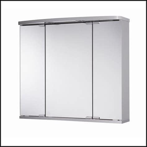 spiegelschrank obi spiegelschrank mit beleuchtung obi page beste
