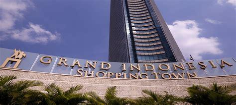 grand design hindu indonesia grand indonesia callisonrtkl