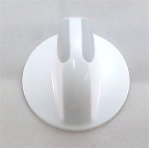 Dryer Knob by 134844410 Knob For Frigidaire Electrolux