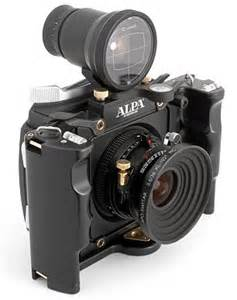 take your best shot with the alpa camera | daily mail online