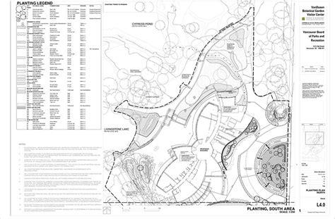 visitor pattern in c sharp vandusen botanical garden visitor centre 171 landscape