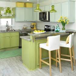 best kitchen makeovers on a budget kitchen makeovers with small budget master home builder