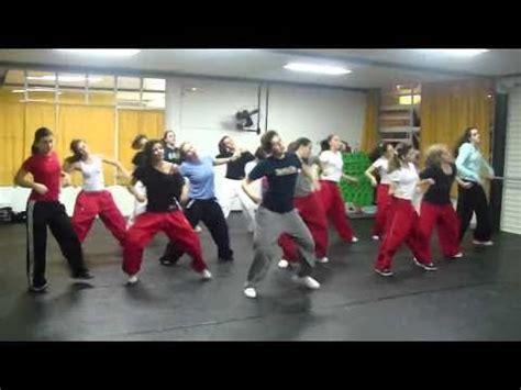 tutorial dance waka waka 27 best images about baile waka waka on pinterest waka