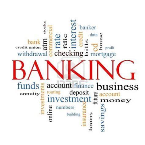 ibps clerks exam banking awareness material free download