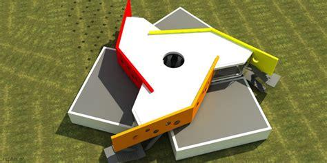 concept design kindergarten rs concept of kindergarten extension in tychy