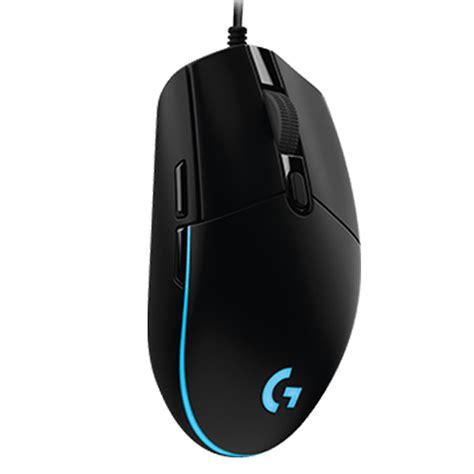 Mouse G102 mouse logitech g102 mouse logitech g102