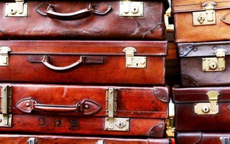 cose da portare in vacanza cosa portare in vacanza