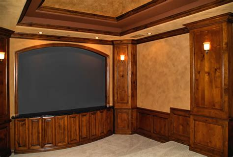 painting interior woodwork interior wood staining rock