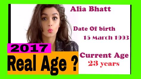 bollywood actress and actor age real age of bollywood actress and bollywood actors 2017