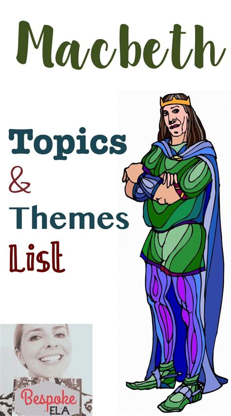 common themes between hamlet and macbeth 174 best images about dystopia lesson plans on pinterest