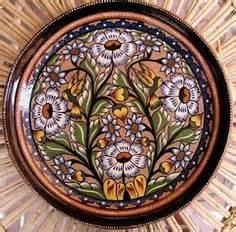 jim maus artifacts the tarascan tripods of michoacan