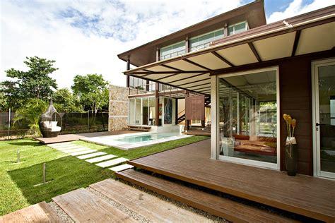 modern canopy modern canopy for outdoor dezinde