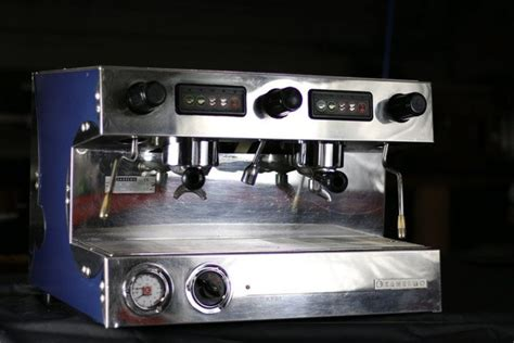 reconditioned commercial coffee machines for sale secondhand catering equipment espresso machines