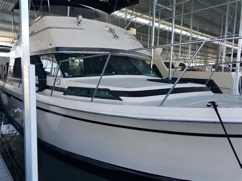 bayliner bodega boats for sale 1978 bayliner boats for sale