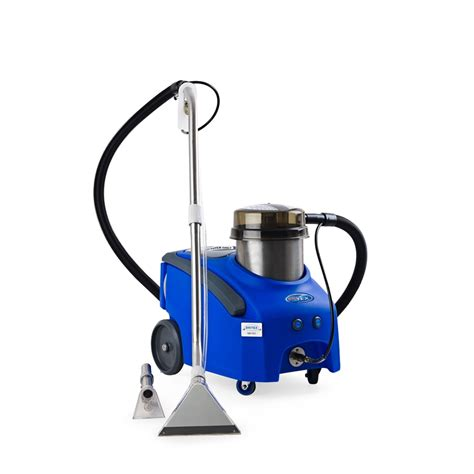 rent steam cleaner upholstery for hire britex carpet cleaner 24hr bunnings warehouse