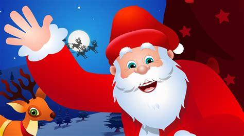 merry christmas   happy christmas wikie pedia