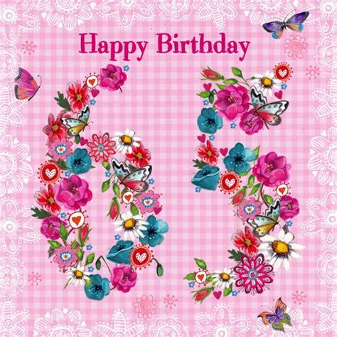 bloemen verjaardag gedicht 65 jaar verjaardag bloemen vrolijk verjaardagskaarten