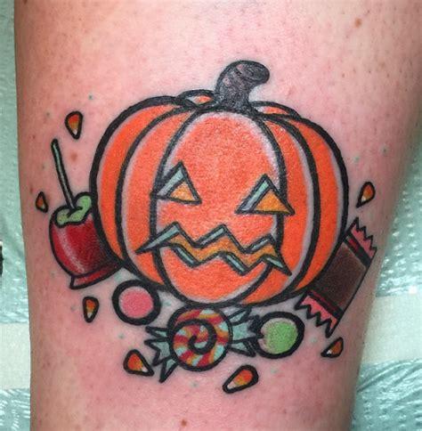 small lantern tattoo fyeahtattoos jenn small nc littlejennsmall