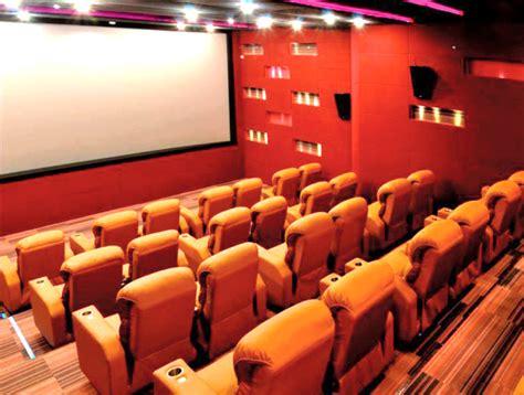 cineplex atrium cinema wars karachi s best spots for a movie night the