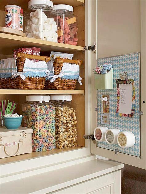 Homemade Flower Pots Ideas by 10 Dicas Para Voc 234 Organizar Sua Cozinha Limaonagua
