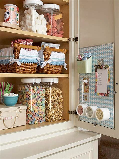kitchen cupboard organization ideas 10 dicas para voc 234 organizar sua cozinha limaonagua