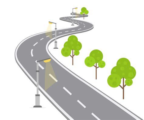illuminazione pubblica luce gestione illuminazione pubblica 3dgis