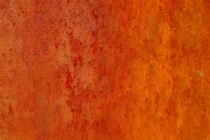 Different Paint Textures For Walls - images for gt corten steel texture seamless pinteres