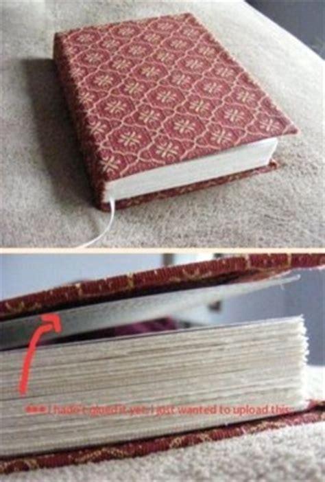comment fabriquer un livre le tutoriel en images