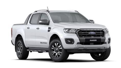 Ford Ranger 2020 Australia by 2020 Ford Ranger Australia Release Date Interior