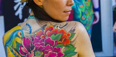tattoo convention 2017 fargo tattoo convention 2017 berlin av berichte fotos und