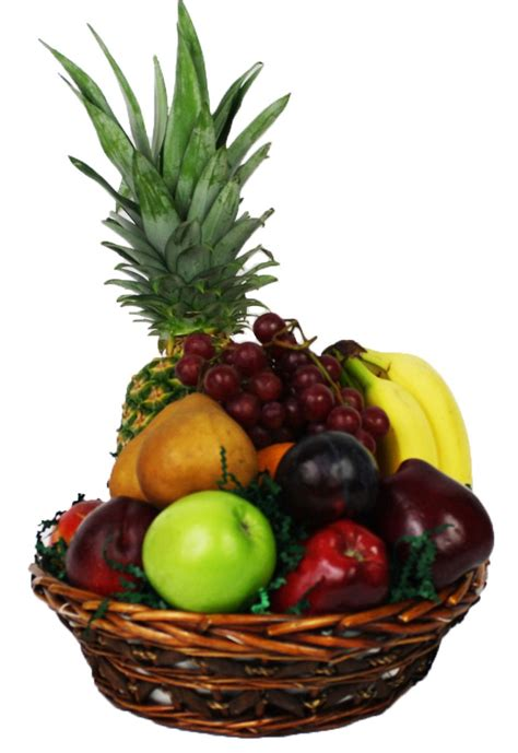 fruit delivery fresh fruit basket fruit baskets fruit gift baskets